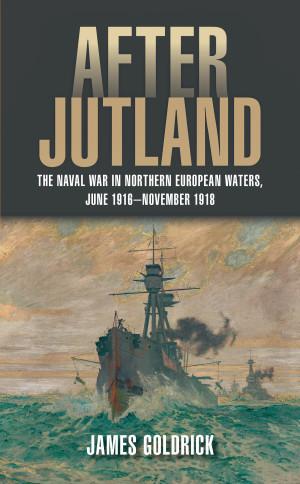 After Jutland