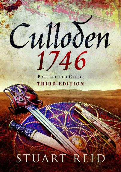 Culloden: 1746