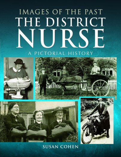 The District Nurse