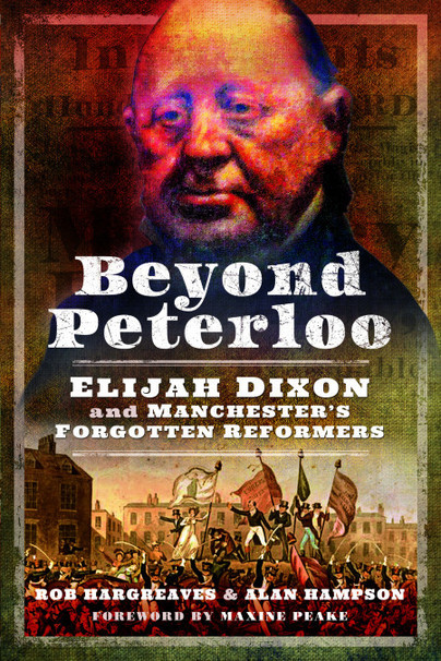 Beyond Peterloo