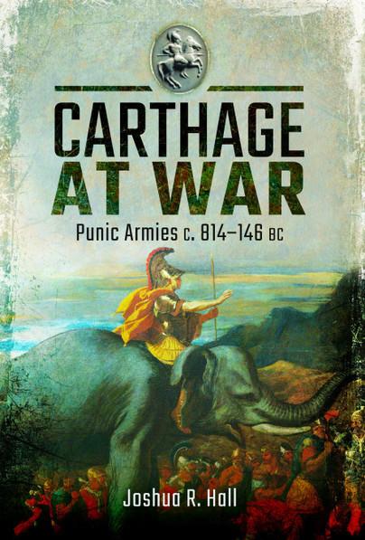 Carthage at War