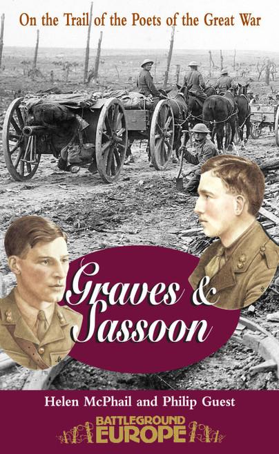 Graves & Sassoon