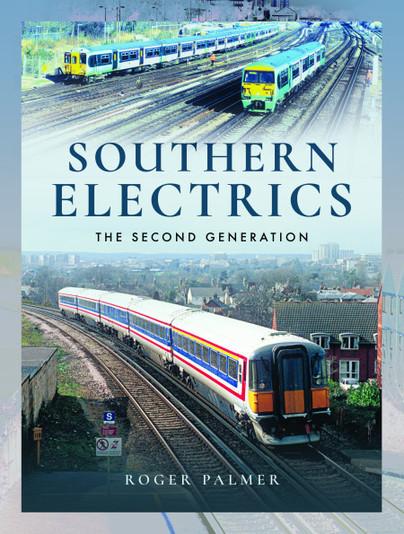 Southern Electrics