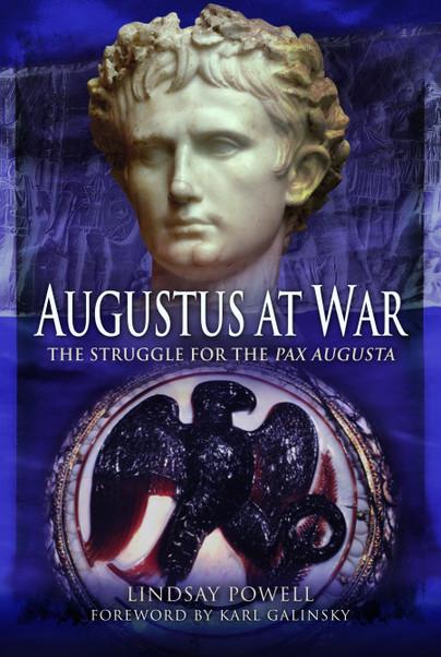 Augustus at War