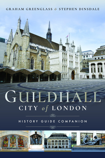 Guildhall: City of London