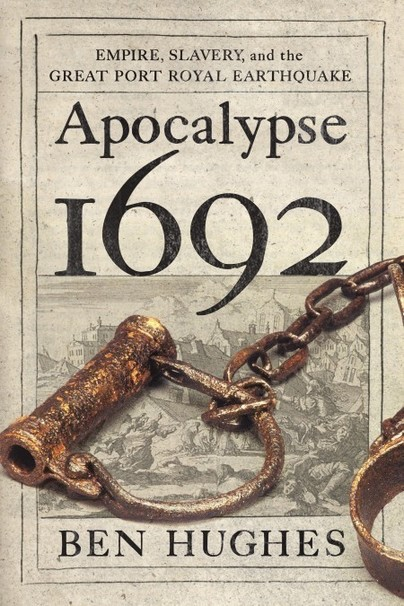 Apocalypse 1692