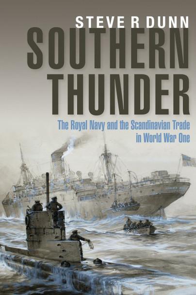 Southern Thunder