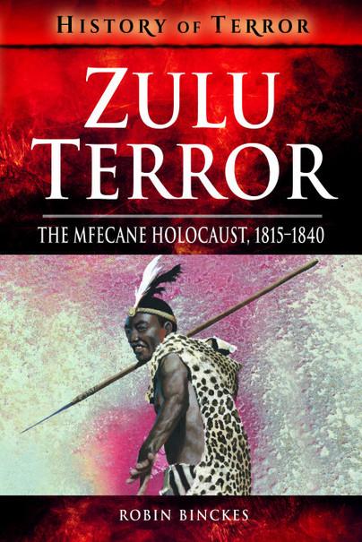 Zulu Terror