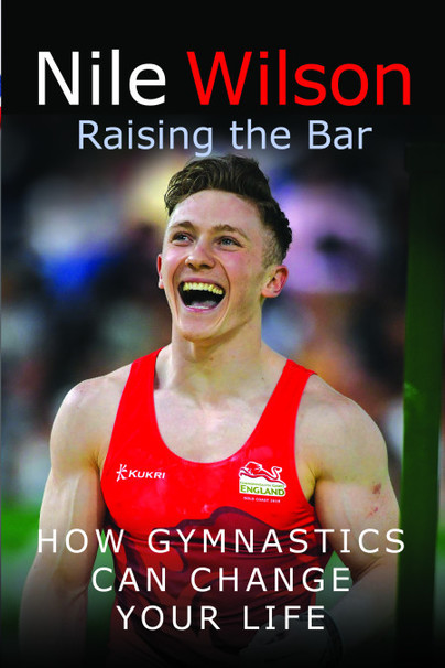 Nile Wilson: Raising the Bar