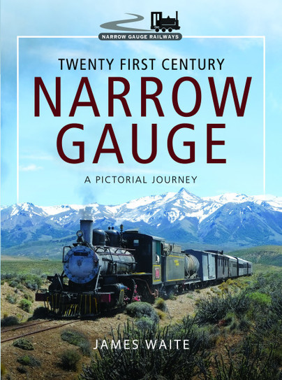 Twenty First Century Narrow Gauge