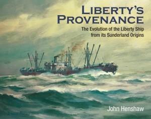 Liberty's Provenance