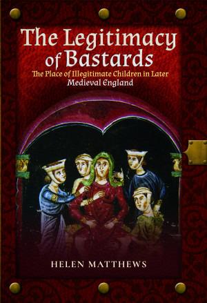 The Legitimacy of Bastards