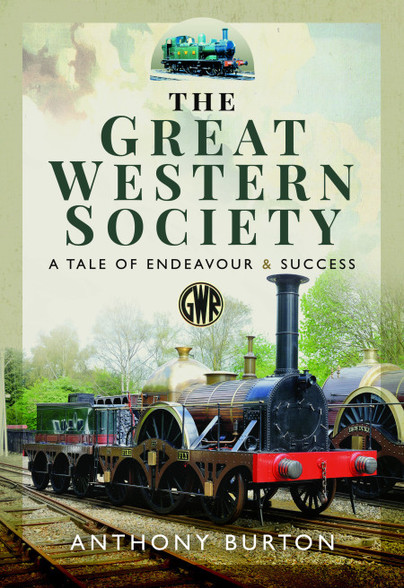 The Great Western Society
