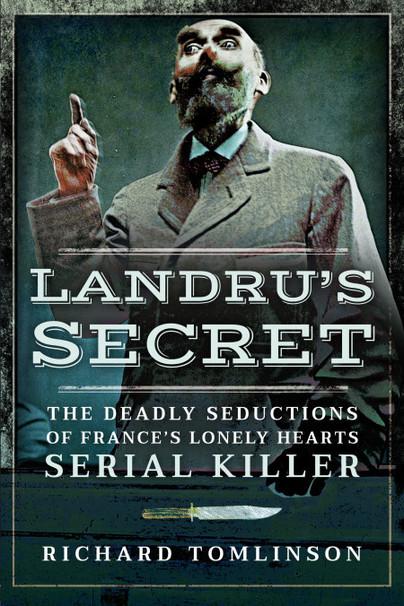 Landru's Secret
