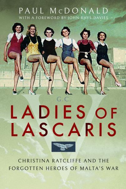 Ladies of Lascaris