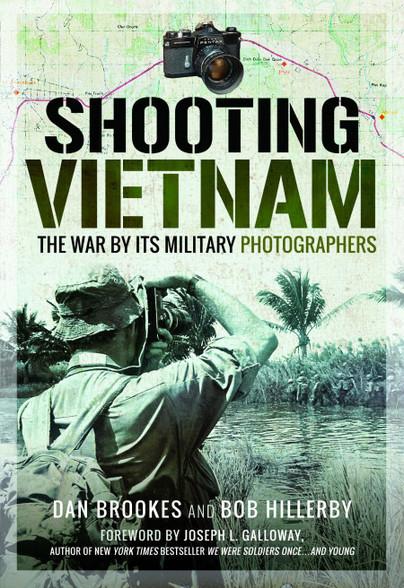 Shooting Vietnam
