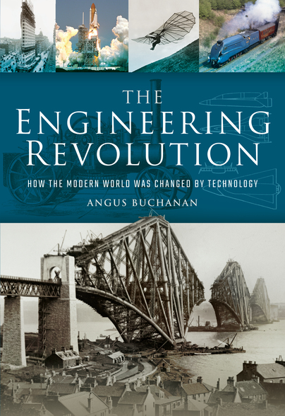 The Engineering Revolution