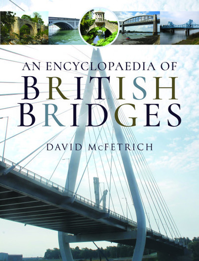 An Encyclopaedia of British Bridges
