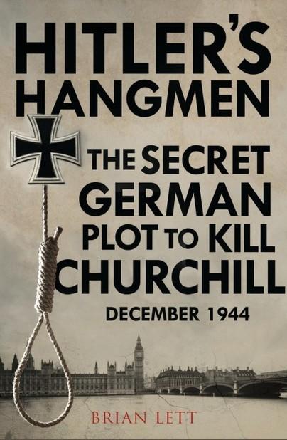 Hitler's Hangmen