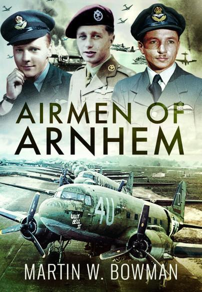 Airmen of Arnhem