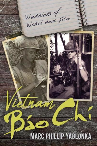 Vietnam Bao Chi