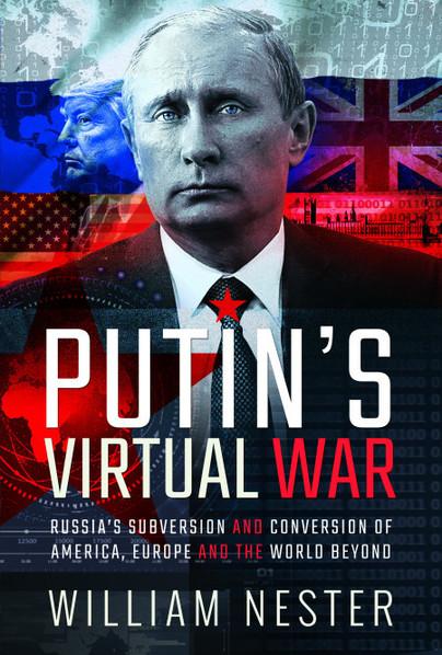 Putin's Virtual War