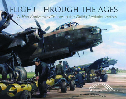 Flight Through the Ages