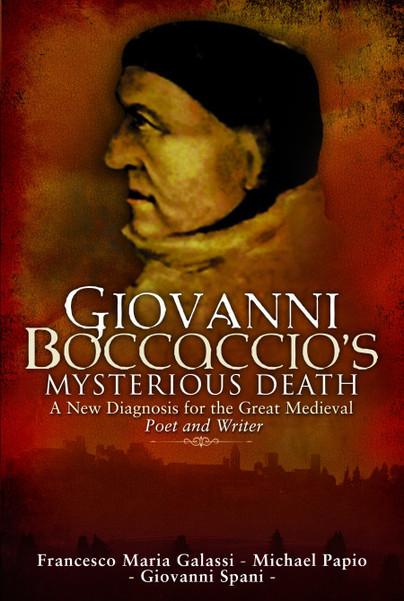 Giovanni Boccaccio's Mysterious Death