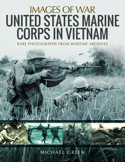 United States Marine Corps in Vietnam