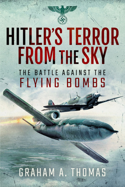 Hitler's Terror from the Sky