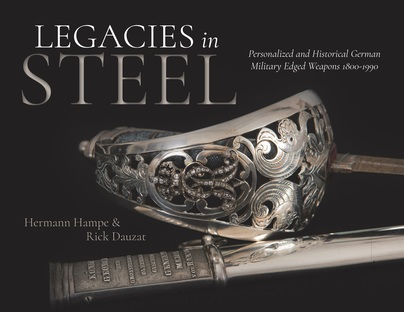 Legacies in Steel