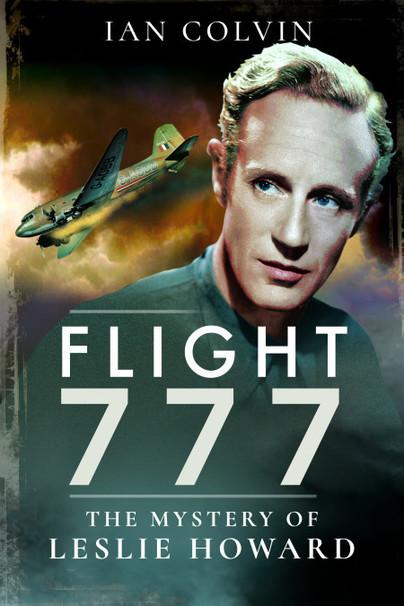 Flight 777