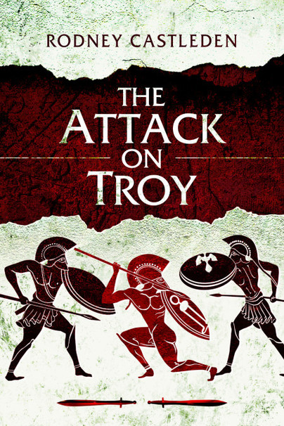 The Attack on Troy