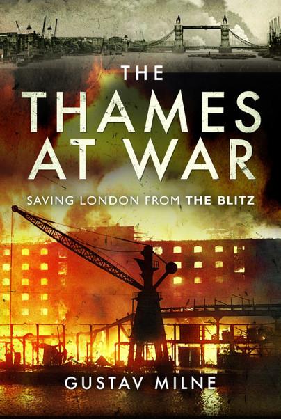 The Thames at War