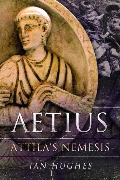 Aetius