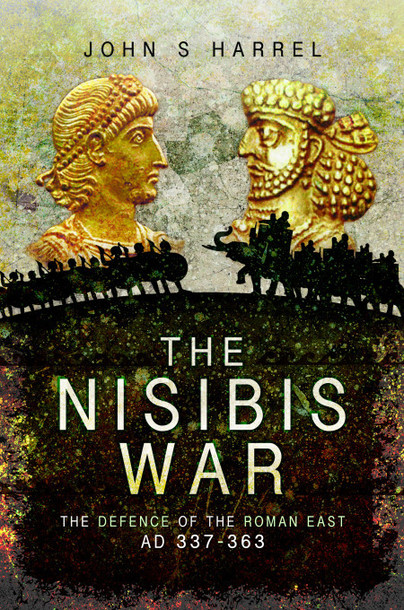 The Nisibis War