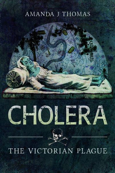 Cholera