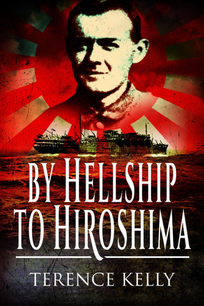 By Hellship to Hiroshima