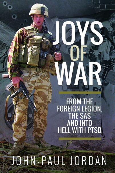 Joys of War