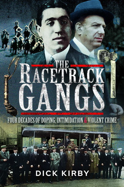 The Racetrack Gangs