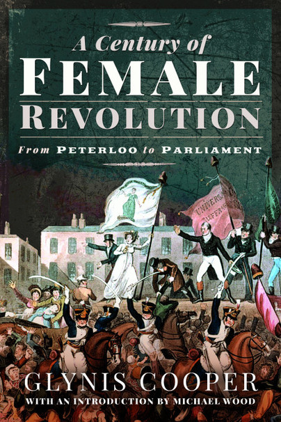 A Century of Female Revolution