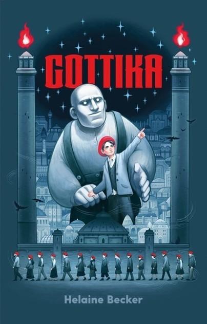 Gottika