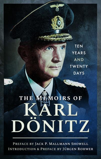 The Memoirs of Karl Dönitz