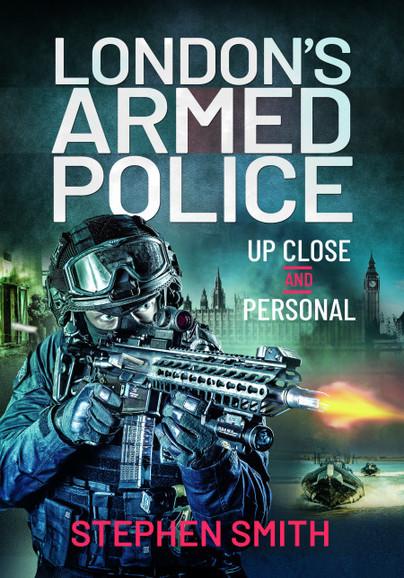 London's Armed Police