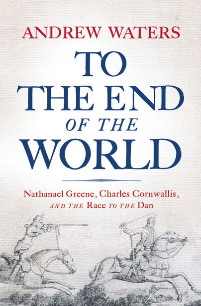 To the End of the World