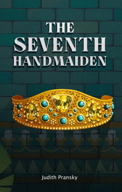 The Seventh Handmaiden