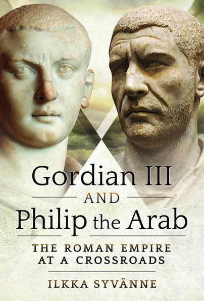 Gordian III and Philip the Arab