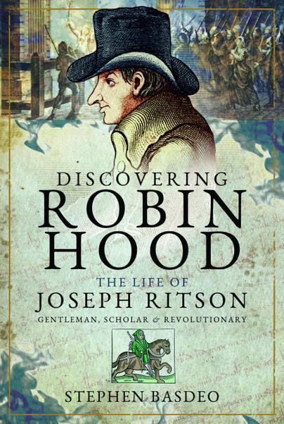 Discovering Robin Hood