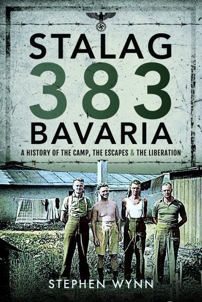 Stalag 383 Bavaria