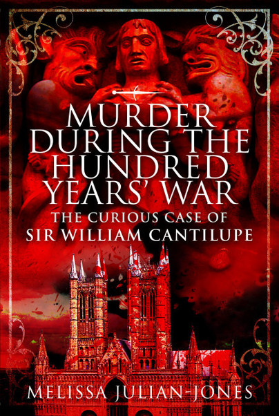 Murder During the Hundred Years' War